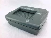 COREX TECHNOLOGIES CARDSCAN300X