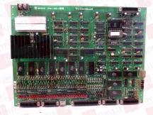 MAZAK IPM-200