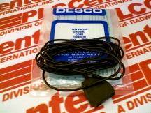 DESCO 9820R