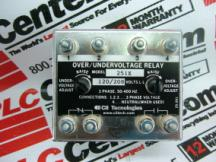 WILMAR ELECTRONICS 251X