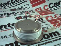 PRX 104X125DA153