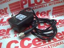 CALRAD DSA-0151A-12-S