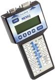 NEXIQ TECHNOLOGIES 111021