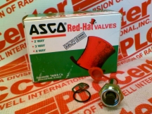 ASCO 302-018