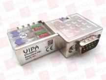 VIPA 972-0DP10