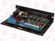 KB ELECTRONICS 8819