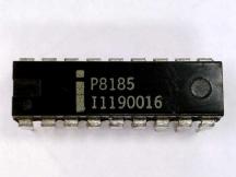 INTEL IC8185