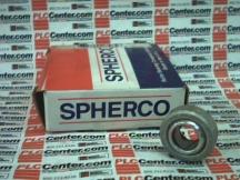 SPHERCO SBG-6S