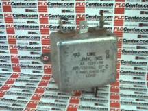 JMK INC AA-0223-5B
