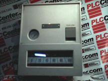 TAYLOR ELECTRONICS 441R