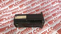 CONTROL TECHNIQUES BLE-455W-4