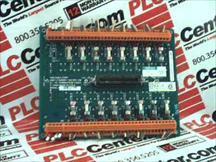 TRICONEX 2752-2