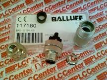 BALLUFF BKS-S-94-00