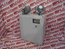 LIGHTGUARD LC85X02TD2