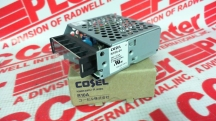 COSEL R10A-24-N