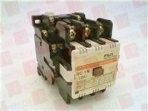 FUJI ELECTRIC 4NC0T0A22