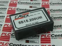 CALEX 5S15200UM