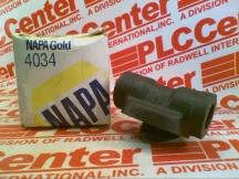 NAPA GOLD FILTERS 4034