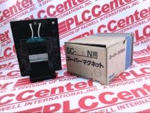 FUJI ELECTRIC SC-5N-6N
