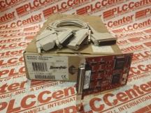 COMTROL 99097-0
