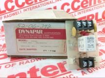 DYNAPAR PM31