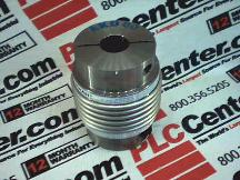 GERWAH COUPLINGS AKD80-024