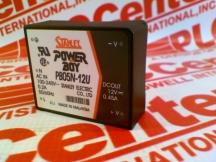 STANLEY ELECTRIC CO PB05N-12U