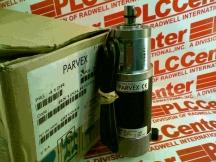 PARVEX RX120LR1010