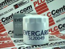 EVERGARD SL20049