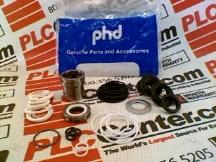 PHD INC 5901094