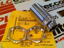 ESCHA BI10-G30-AN6X-B1141