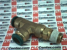 BRASS PRODUCTS DIVISION 171PL-6-4