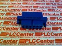 POSITRONIC PLB12F1000