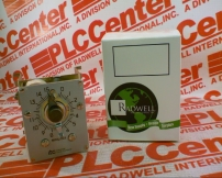 INDUSTRIAL TIMER CO CSF-15M