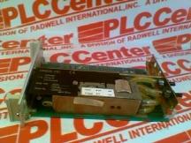 SAMSON AG 6102-9000.5105.00