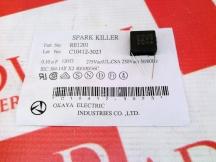 OKAYA RE1201-100