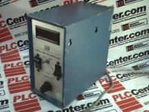 GK HELLER HST20C-105