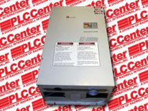 CUTES CT-2000F-112
