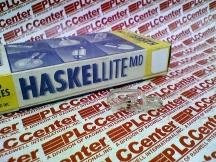 HASKELLITE 444