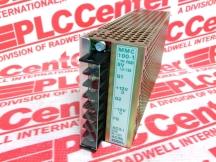 COSEL MMC100-1