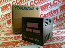 YOKOGAWA UT37