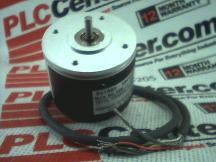 SANSEI ELECTRIC OEN-01-2M