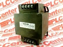 IMPERVITRAN B750-0251-3F
