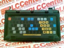 ALLEN BRADLEY 1390-FC