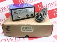 KOLVER EDU-1FR/SG