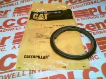 CATERPILLAR 8C-9160