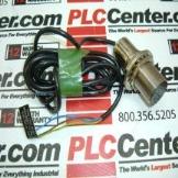 SCHNEIDER ELECTRIC 9006-PSH-121