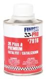 FINISH PRO 7916