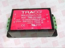 TRACO ELECTRIC TMS-25105C