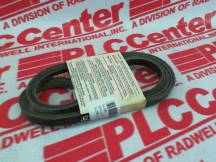 GATES RUBBER CO 1290